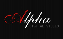 Alpha Digital Studio