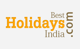 Best Holidays India
