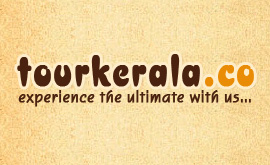 TourKerala.co